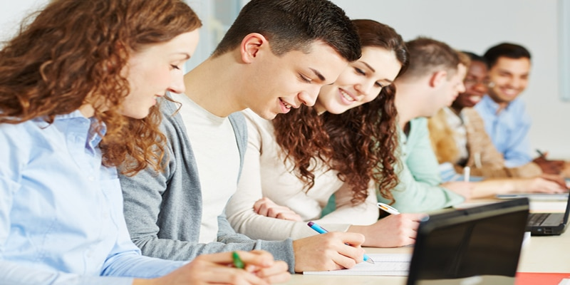 Language Acquisition in Adult Learners